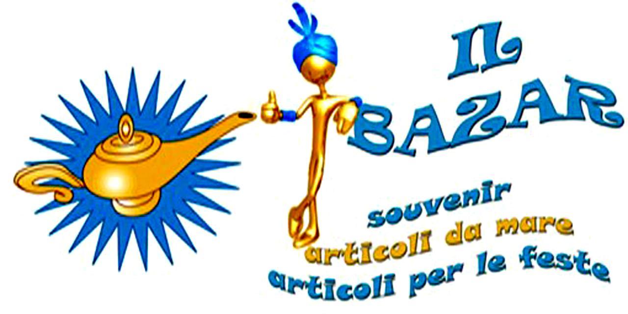 Il Bazar