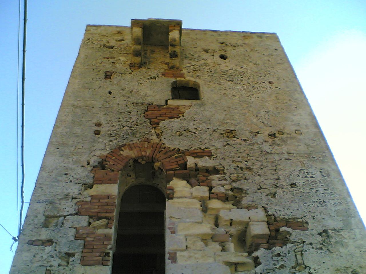 Petrosino
