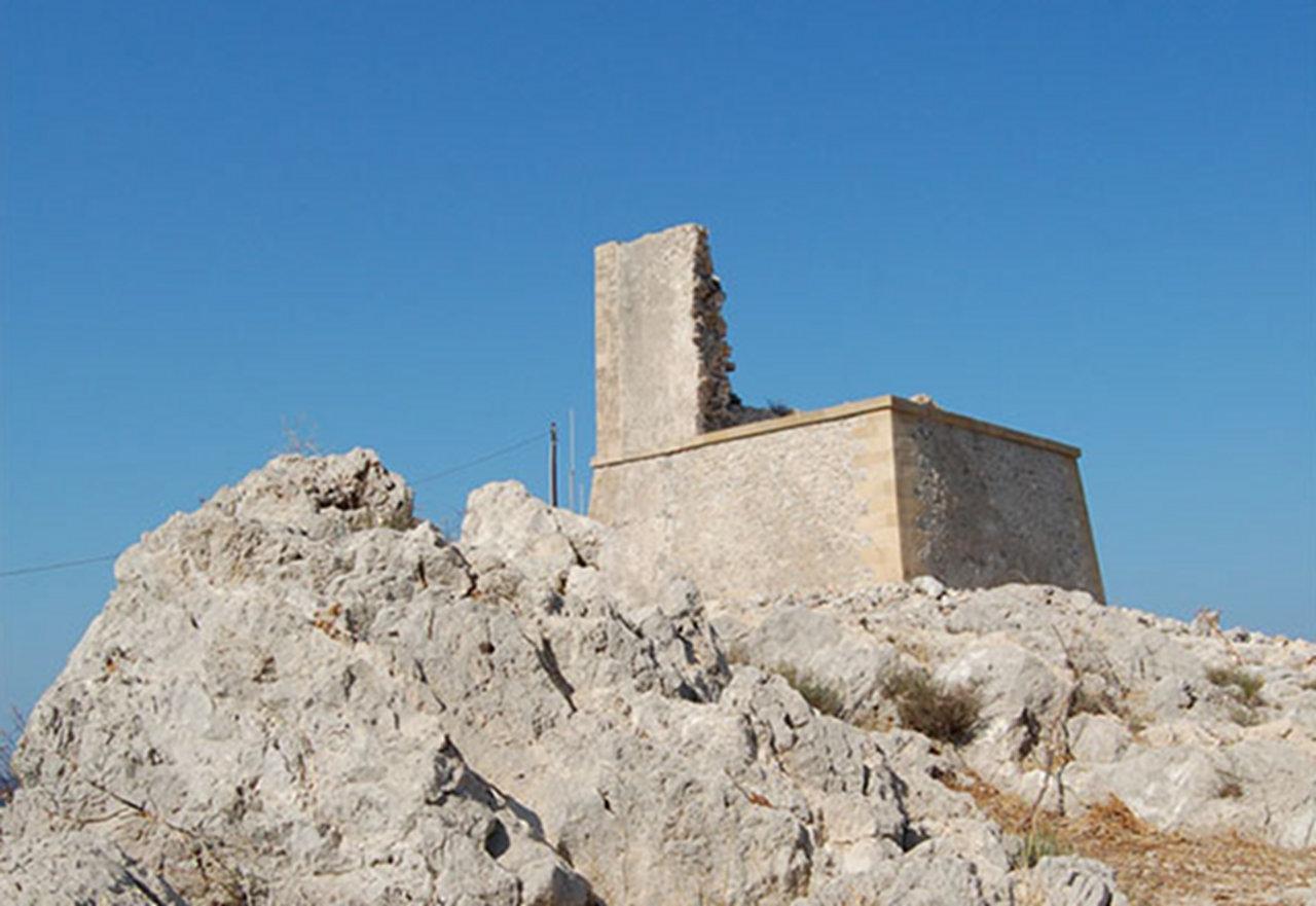 Torre Sciere