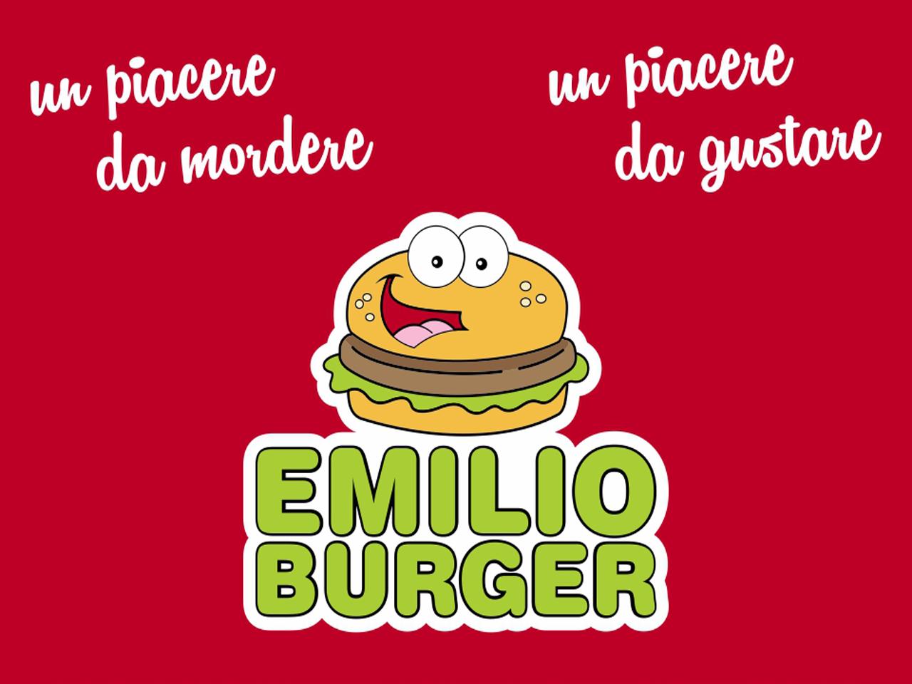 Emilio Burger