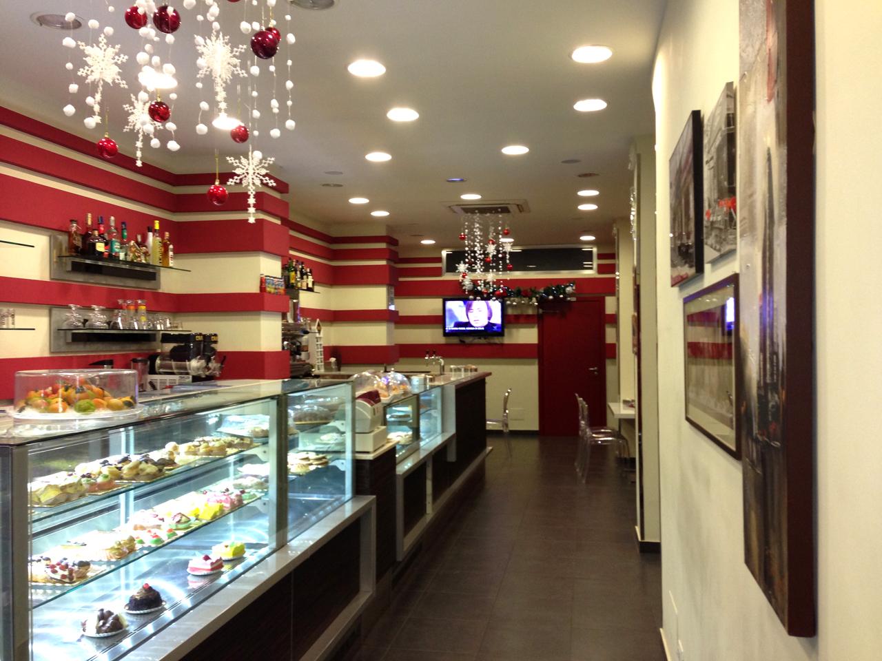 Efri Bar