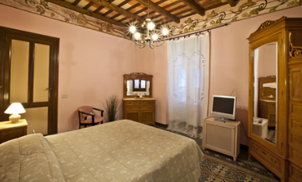 Camere di Ulisse